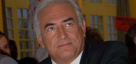 Sexist French politicians take a beating after Strauss-Kahn affair