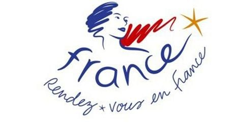 France seeks to wow tourists with new logo