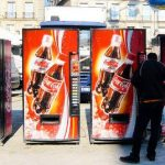 France to press ahead with soda tax
