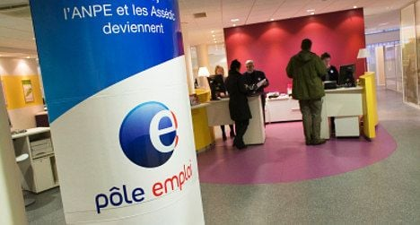 Job summit ends with €429 spending plans