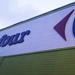 Troubled retail giant Carrefour replaces CEO