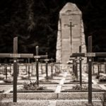 11 November adopted as remembrance day for all war dead