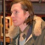 Wes Anderson to open Cannes festival