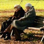 The French: living longer but more worn out