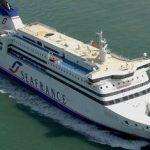 Eurotunnel offers to buy SeaFrance