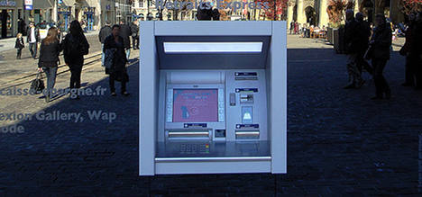 €1 million swiped from ATMs using bent forks