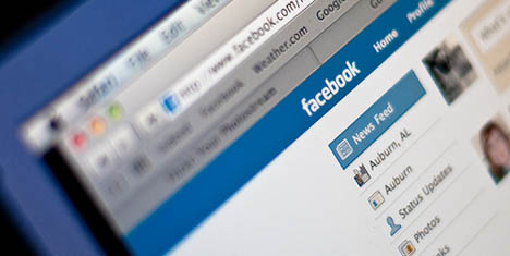French ministers demand answers over Facebook rumours