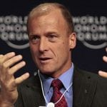 EADS boss surprised by German reaction to talks