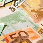 Asia and Middle East scoop up French debt