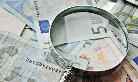 France heading for recession: Bank