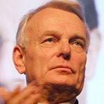 Ayrault vows to grow economy and cut debt