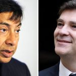Mittal hits out at 'irrational' minister