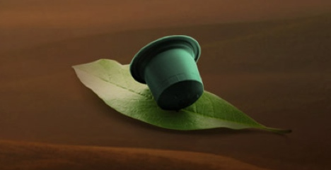 Coffee capsule companies clash in French suit