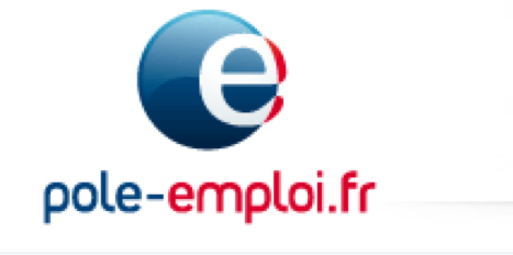 French jobless rate hits 13-year high