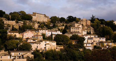 The scam of the €10 villas in south of France