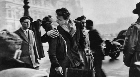 Top ten tips for finding French love