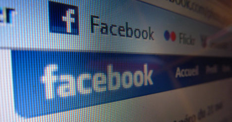 Pupils excluded for Facebook teacher abuse