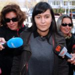 'Radical' French student on bail in Turkey