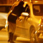 Angry punter throws acid over prostitutes in Lyon