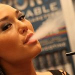 France launches inquiry into electronic cigarettes