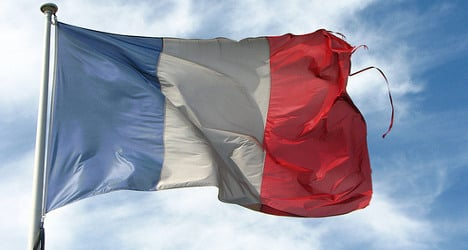 Crisis not taxes pushing French to go abroad