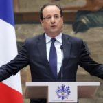 'His voters feel let down, Hollande has failed them'