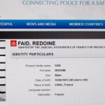 Police snare France's 'most wanted' man