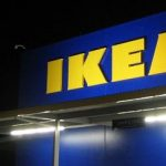 Ikea warned: Give to charity or face bombing