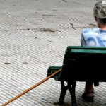 Thieves abduct widow, aged 85, from Paris street