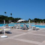 Chinese firm bids for Club Med holiday group