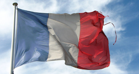 French firms move 20,000 jobs abroad