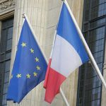 'Losers!' Both France and EU suffer in war of words