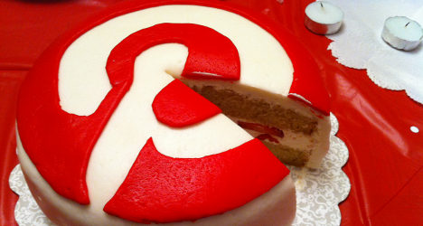 Pinterest launches localized French version
