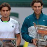 Nadal defies protest to win eighth French Open