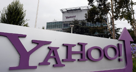 Dailymotion stays French as Yahoo! is spurned