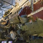 US rules out bomb in 1996 NY-Paris air crash
