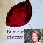"""""""I read BONJOUR TRISTESSE as a teenager and it stayed with me,"""" says journalist and author Helena Frith Powell. Written when Sagan was still a teenager, it's a coming-of-age tale of a girl's struggle to come to terms with her father's new love interest. """"At once tragic, beautiful and evocative, it's written very simply but with an incredible, almost cruel insight."""" Plus, she adds, it's the perfect holiday read as it's set on holiday in the south of France."""