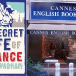 """THE SECRET LIFE OF FRANCE is an autobiographical account of Lucy Wadham's marriage at the age of 18 to an older Frenchman, and her adjustment to life in a French town. """"It's an amusing insight into French bourgeois lifestyle and married life, as well as into the politics of the time,"""" say staff at the Cannes English Bookshop."""