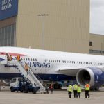 Airbus exec says Boeing Dreamliner 'not reliable'
