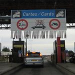 French motorway toll fees judged too steep