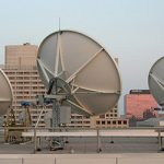 'French Big Brother' hit by spying claims