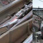 SNCF warned of safety fears before train crash
