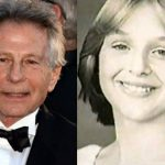 """<strong>9. Roman Polanski and the """"scary America"""". </strong> In 1978, France-born director Polanski admitted having sex with 13-year-old Californian Samantha Geimer who said he also drugged and raped her. Polanski fled to France where he couldn't be extradited back to the US. For 30 years US officials tracked him until his 2008 arrest in Zurich. """"There's an America we love and an America that scares us. It's the latter America that just showed its face,"""" said France's horrified culture minister.Photo: Georges Biard"""