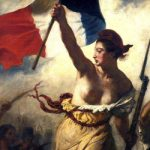 Five great French women who France forgot
