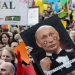 France opposes games boycott over anti-gay law