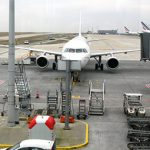 Ticket tax may fund new Paris airport link
