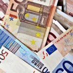 IMF to France: Ease austerity, but no tax hike