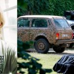 Neo-Nazi Vikernes to face trial over racial hatred
