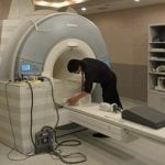 French cancer patients hit by scanner shortage