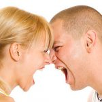 Top Ten: French whines about expat partners